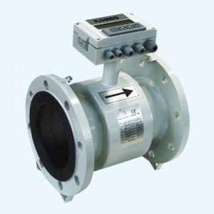 Счетчик-дозатор жидкости Flomag3000
