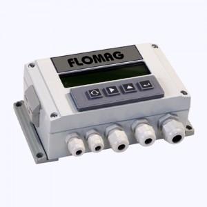 ИВБ Flomag3000