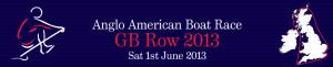 GB Row 2013