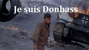Je_suis_Donbass