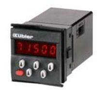 Kubler715