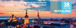 38INTA_Tallinn_bis