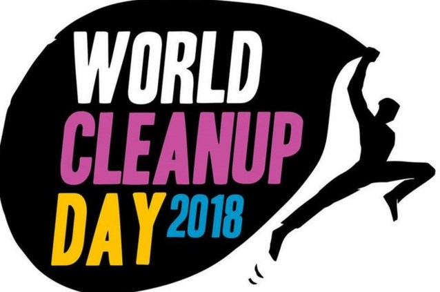 world_cleanup